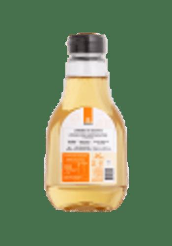 Jarabe de Agave orgánico 330GR