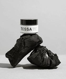 Mascara DETOX carbón activado 30ml