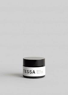 Crema Antiaging 50ml