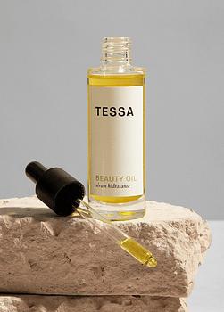 Beauty Oil 6 aceites esenciales 30ml
