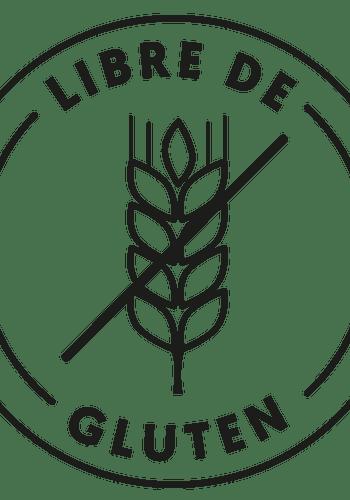Jarabe de Agave orgánico RAW 330GR
