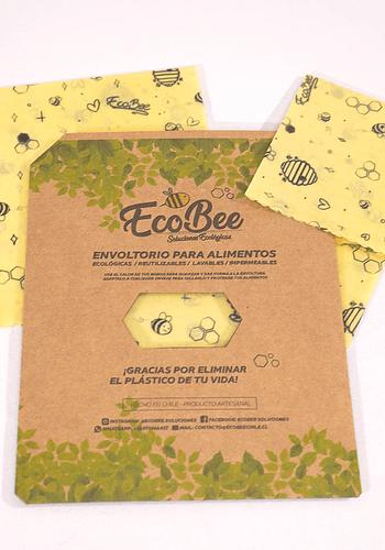 Packs Ecobee 3UN