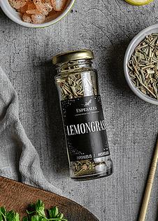 Lemongrass 15gr