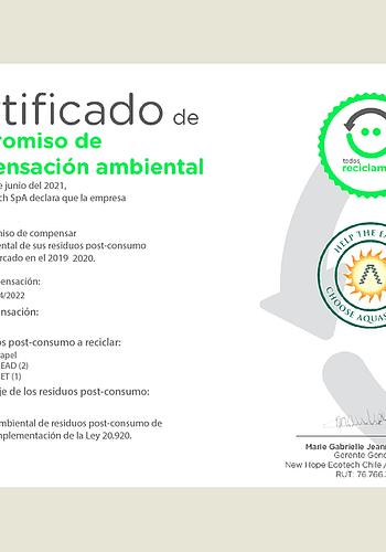 LECHE DE ALMENDRAS EN POLVO 1,320 KGR