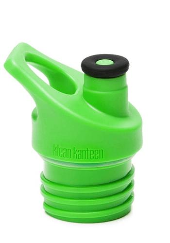Tapa botella Klean Kanteen modelo Sport