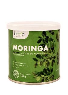 Moringa Protect 100g