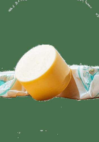 Acondicionador solido orgánico MANGO 70gr
