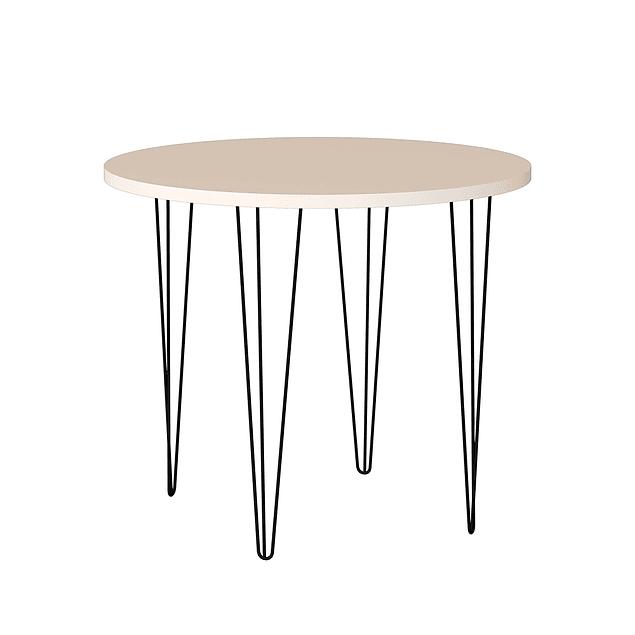 Mesa Comedor Be Perla
