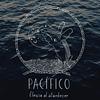 Elegía Al Atardecer - Pacífico (CD)