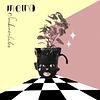 INEINO - Sentimentales (CD)