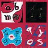 Mauro Arias Contreras - Abismo de los Pájaros (CD)