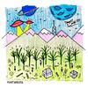 Mantarraya - EP (CD)