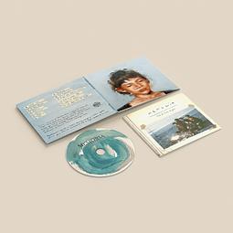 Club de Carta Inglesa - Memoria (CD)