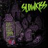 Slowkiss - Patio 29 (Cassette)