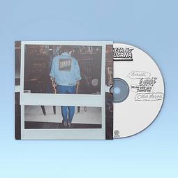 Planeta No - Matucana (CD)