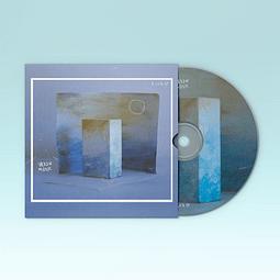 Urban Monk - A Lua (CD)