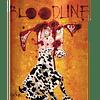 12x Cerveza Bloodline Orange Ale 355cc