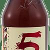 Cerveza Kross 5 Aniversario 330cc