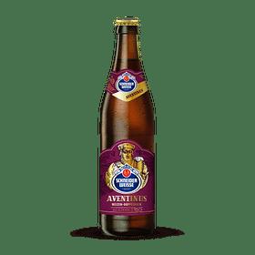 Schneider Weisse TAP6 Aventinus botella 500cc