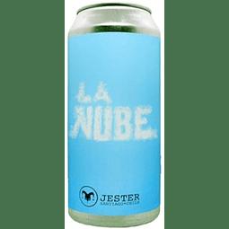 Jester La Nube lata 473cc