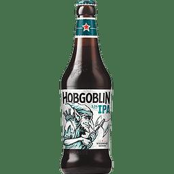 Cerveza Hobgoblin IPA botella 500cc
