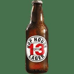 """Cerveza Guinness """"Hop House 13"""" 650cc"""