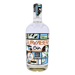 Gin Tamango Guayabera botella 700cc
