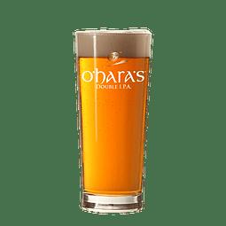 O'Hara's Vaso Pinta 473cc