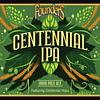 Founders Centennial IPA botella 355cc