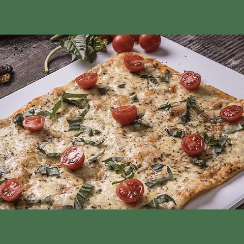 Margarita Pizza Sant Ambrogio
