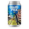 Tamango Grand Prix lata 355cc
