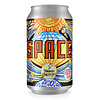 Tamango Space Triple Hazy Ipa lata 355cc