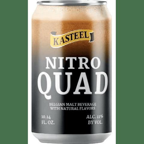 Kasteel Nitro Quad lata 300cc