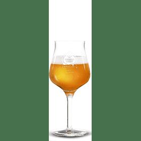 Copa Schneider Weisse Sommelier
