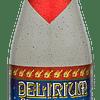 Cerveza Delirium Christmas botella 330cc