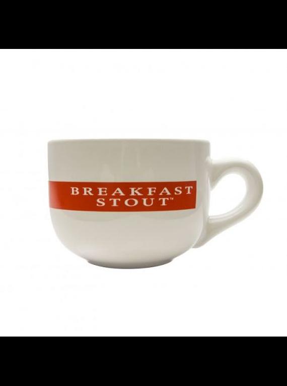 Tazón Founders Breakfast Stout