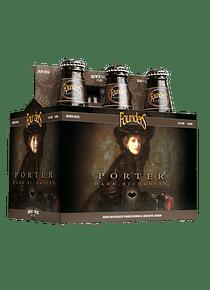 Founders Porter - Pack 6 Bot. 355ml