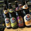 Action Sale! Degustación Bávara - Pack Cervezas Schneider Weisse 500cc 4 unid.