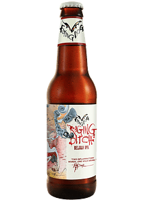 Flying Dog Raging Bitch IPA - Bot. 355ml