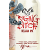Cerveza Flying Dog Raging Bitch IPA lata 355cc
