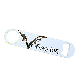 Destapador Cerveza Flying Dog