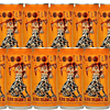 """Big Pack"" 12x! Cerveza Bloodline Orange Ale 355cc (unidad $1.666)"