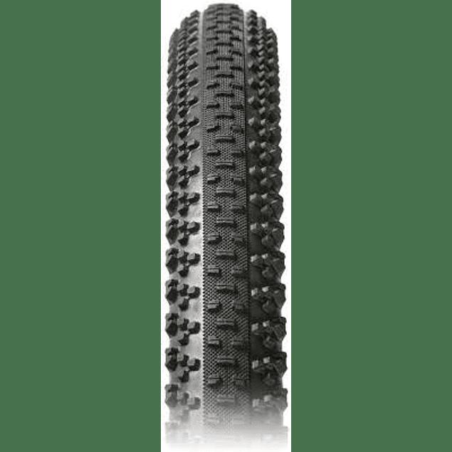 NEUMATICOS PANARACER DriverPro 29X2,20