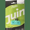 JUIN TECH DP43-SP43 - PASTILLA DE FRENO ORGANICA (COMPATIBLE CON CALIPER GT-P/GT-F)