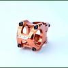 STEM DGR HARD PARTS - CNC KASHIMA 35MM