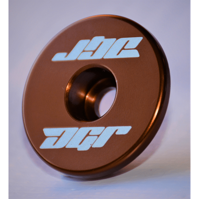Kit Manubrio & Stem Enduro 35mm