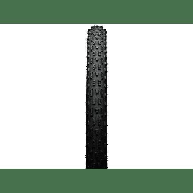 NEUMÁTICOS CX Panaracer RegaCross Tubeless 700X35C