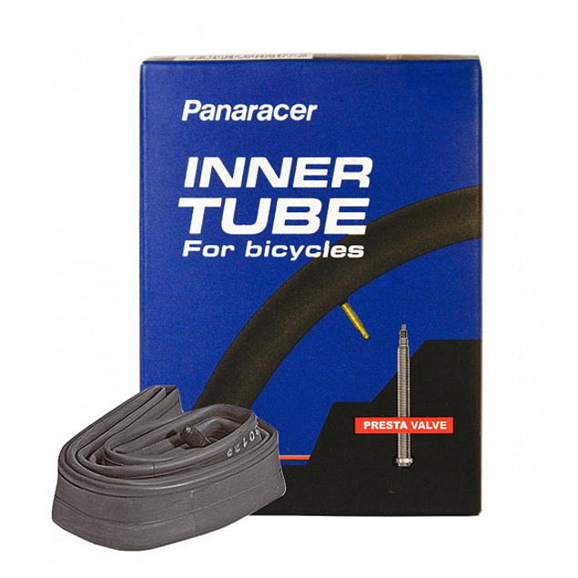 CAMARAS PANARACER 700c x 35/50