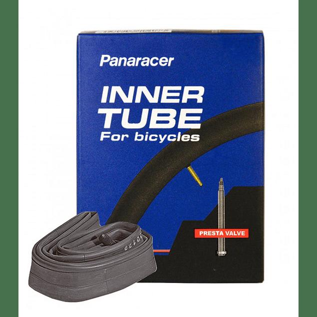 CAMARAS PANARACER 29ER x 1.75/2.35