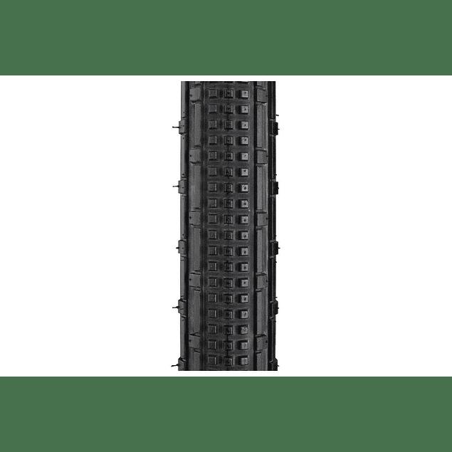 NEUMATICOS PANARACER GRAVELKING SK 650x43 (Sidewall Cafe)